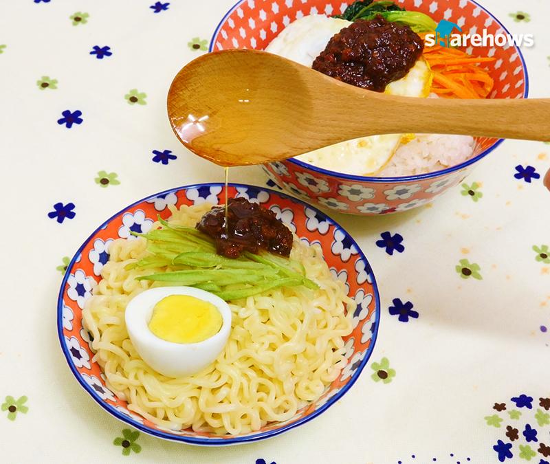 perfect gochujang recipe 06