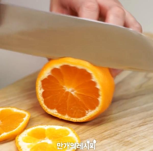 10000r-tangerine-05