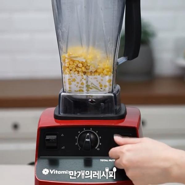 1000r-cornsoup-06