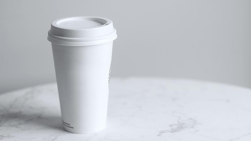 coffee true 22