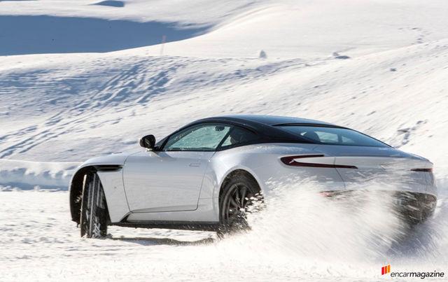 snow-drive_01