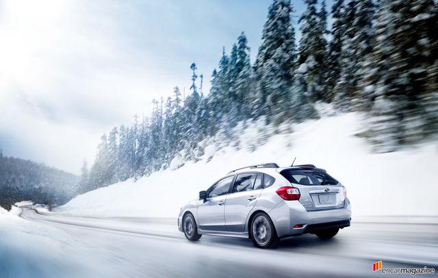 snow-drive_03