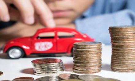 연봉이 3,000만 원이면 얼마짜리 차를 사는 게 좋을까요?