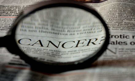 대장암을 유발하는 음식과 예방하는 음식은?