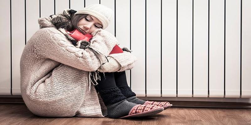 뜨거운 것이 좋아! 올 겨울 최고의 핫팩 결정전!