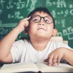 예비 학부모를 위한 초등학교 입학 준비 Tip!