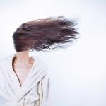 빗자루같은 머릿결을 윤기나게 하는 7가지 방법