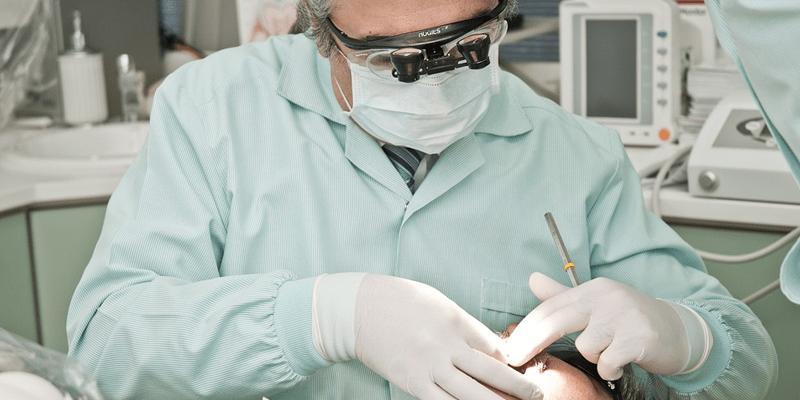 치과에서는 굳이 말해주지 않는 신경치료 TMI!