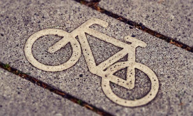 자전거 제대로 알고 타시나요? 자전거교통에 대한 A to Z