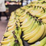 다크서클, 바나나 껍질로 없앨 수 있다?