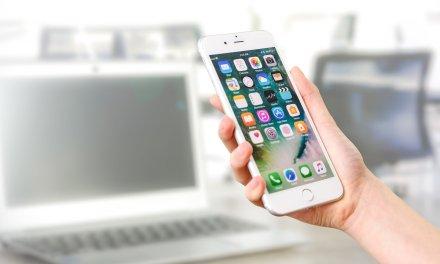 공간 레이아웃과 인테리어를 위한 스마트폰 앱 탑 7