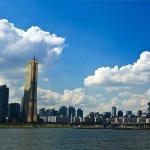 기후변화를 막기 위한 서울시의 노력은?