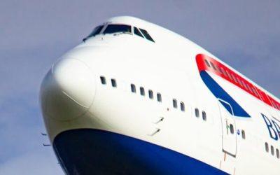 좋은 브랜드는 필요해 8 – 보잉 747