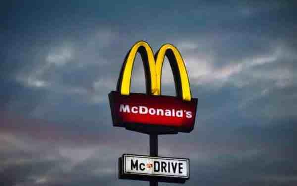 좋은 브랜드는 필요해 11 – 맥도날드