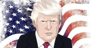 achievements of donald trump