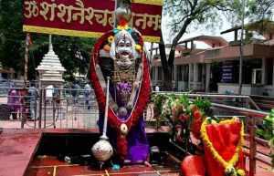 story-behind-shani-dev-temple