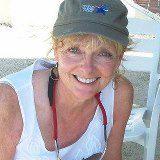 Paula Martel March 20134