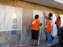 vv home depot celebration of service 6