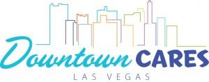 downtown-cares-logo-300x119