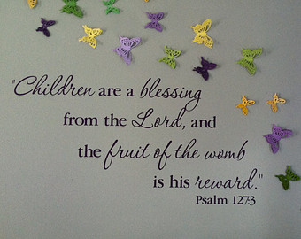 psalm-127-3