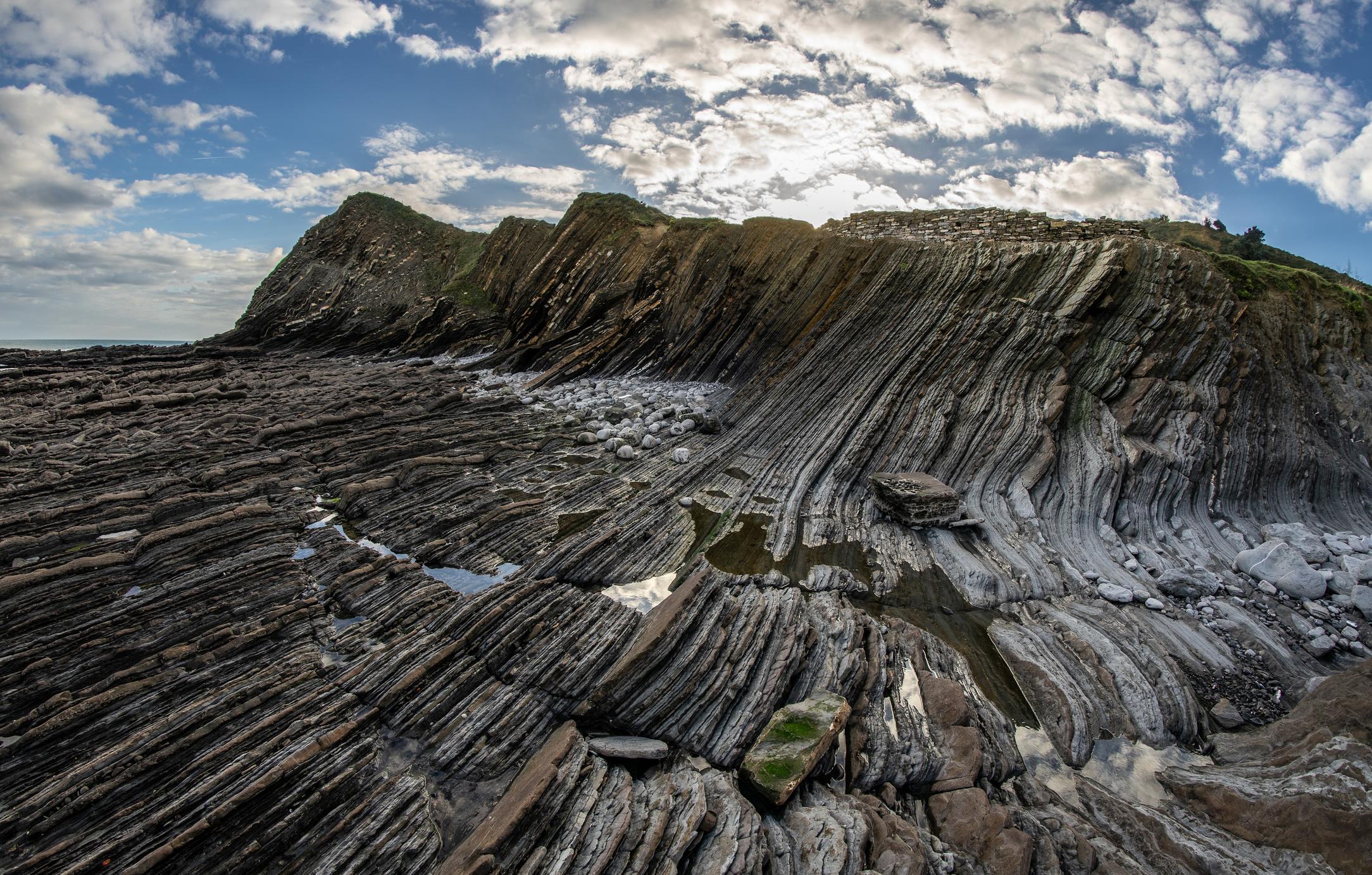 Plate Tectonics Worksheet For 6th Grade