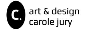 carole jury