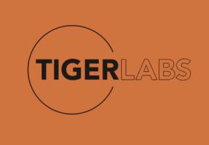tigerlabs logo
