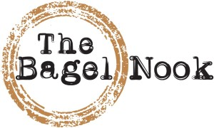 59530bagel-nook-full