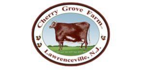 Cherry Grove Farm