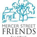 Mercer Friends