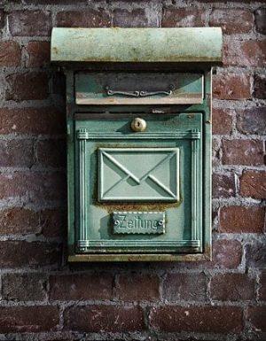 mailbox-1819966_640