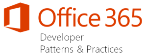 Office 365 - SharePoint 2013/2016 - Replicating or migrating SharePoint sites. 1