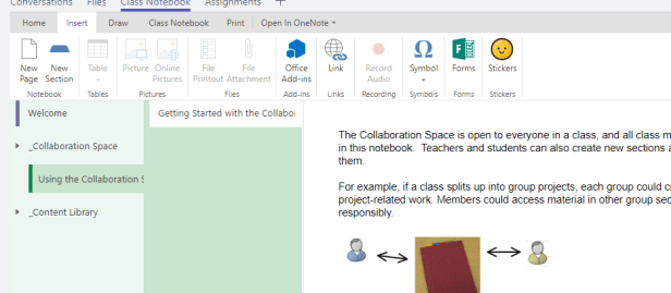 Office 365 - Microsoft Teams vs Microsoft Teams 8