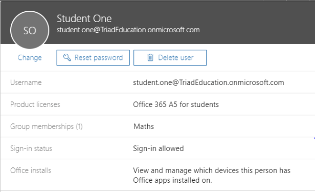 You're missing out! Ask your IT administrator for access to Microsoft Teams 2