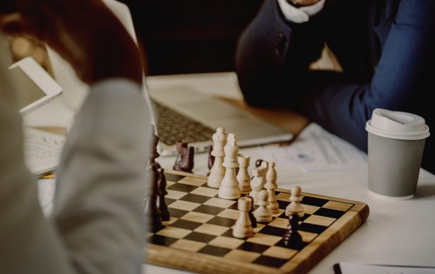 How to play Chess with Microsoft Flow! Microsoft 365, Microsoft Flow