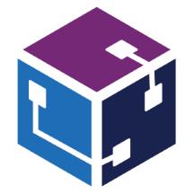Flow Studio Logo