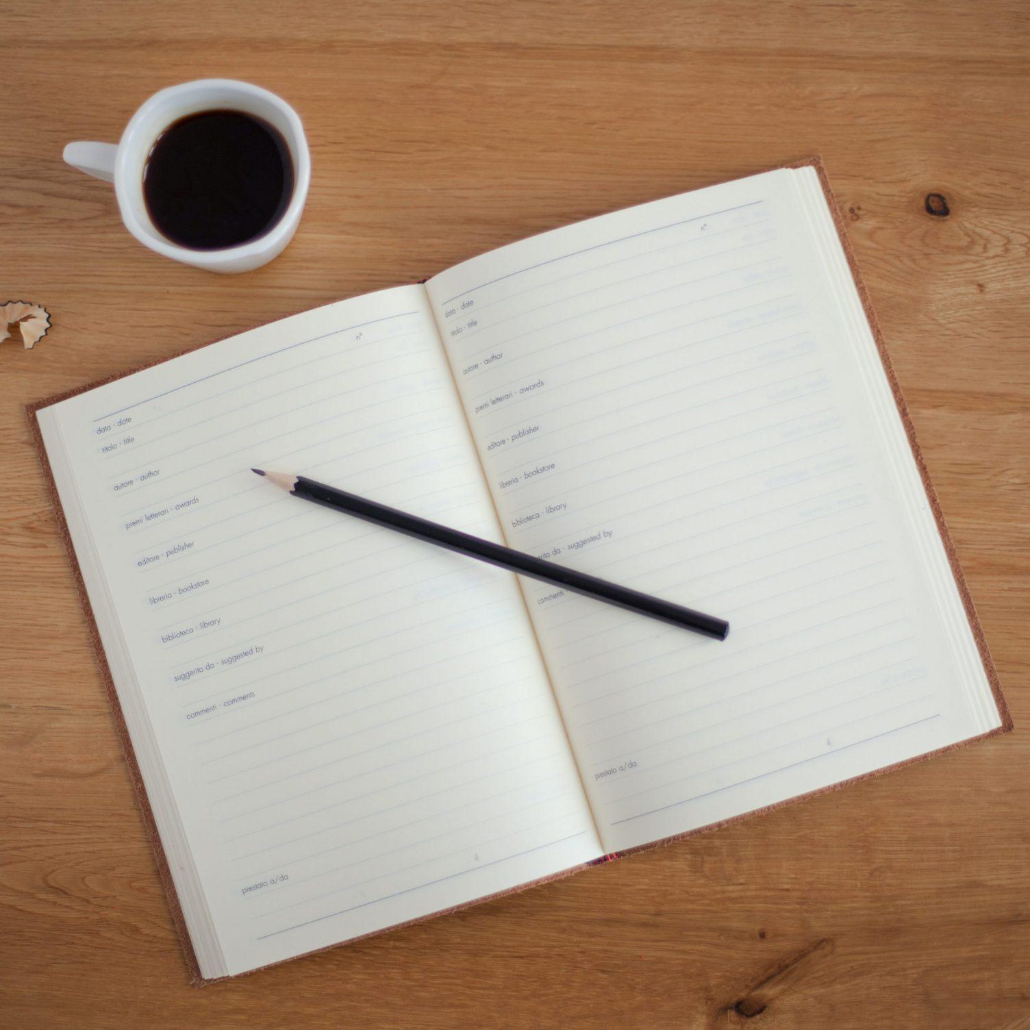 Export Planner to Excel