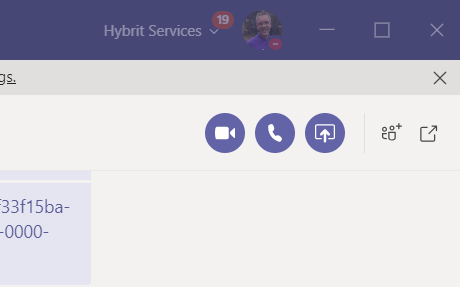 Now set yourself to Do Not Disturb in Teams in Power Automate in 2 steps Microsoft 365, Microsoft Power Automate, Microsoft Teams