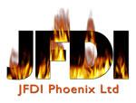 SharePointDoctors.com is a division of JFDI Phoenix Ltd