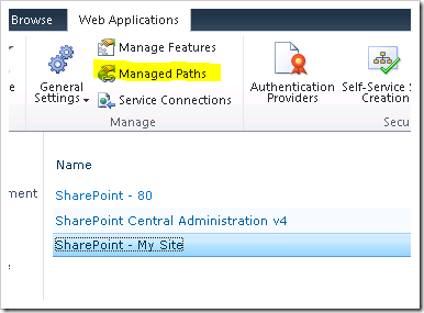 image thumb13 Configuring My Site in SharePoint 2010