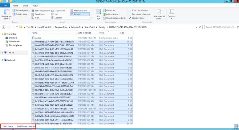 delete-xml-file