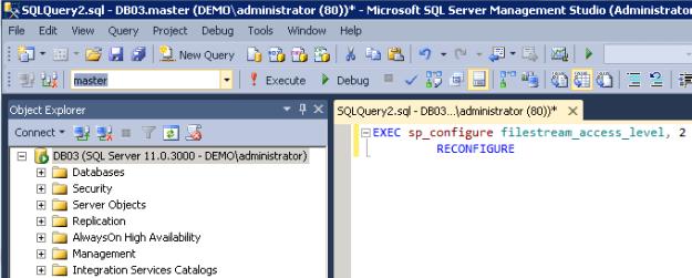 sql-query-editor