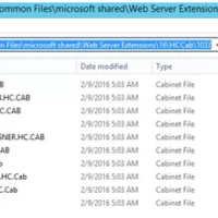 SharePoint 2016 Help Collection