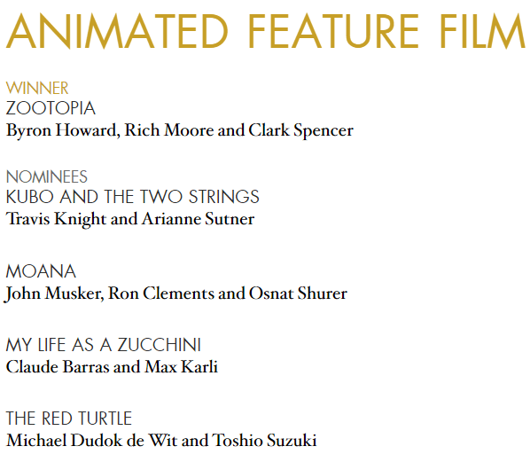 animated-feature-film