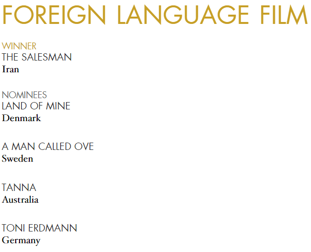 foreign-language-film