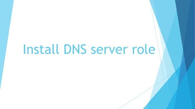 Install-DNS-Server-Role-1920x1080