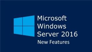 windows server 2016 new features-2632x1506