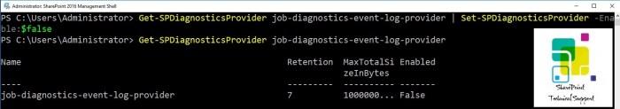 job-diagnostics-event-log-provider-1581x277