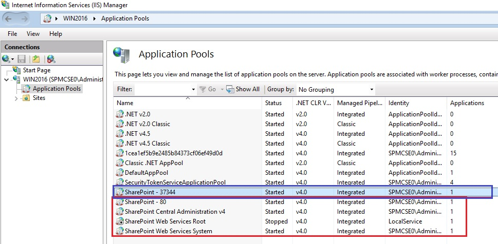 application-pool-iis-manager-969x476