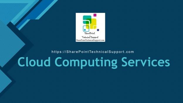 cloud-computing-services-1920x1080